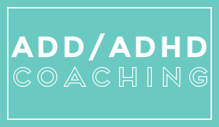 ADHD Coaching for Children and Teens:  Self-Esteem and Success