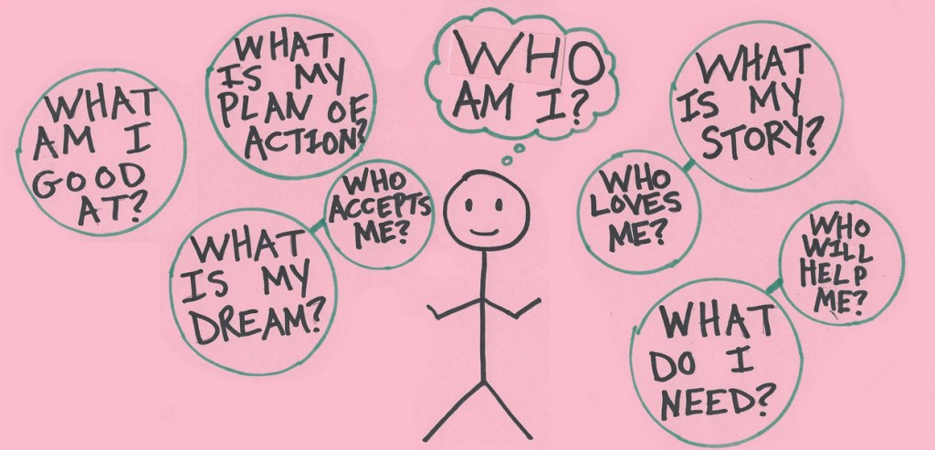 Coaching: The Answer to Self-advocacy and Ownership