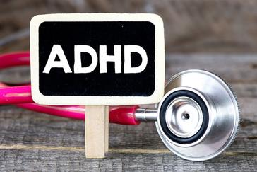 The Challenge of ADHD Management