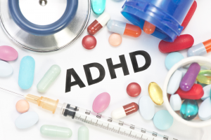 Can the School Mandate ADHD Medication?