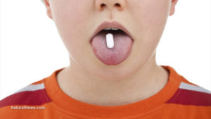 The Effects of ADHD Medication in Children and Teens